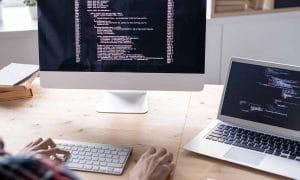 Cybersécurité : Réponse à un Incident