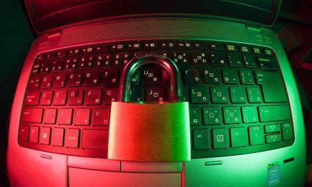 Sécurité de données