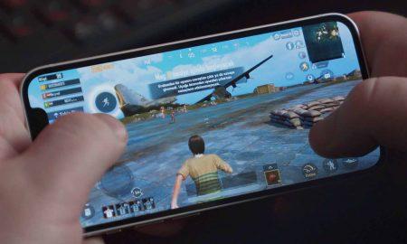 Top 10 des jeux gratuits sur Android