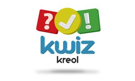 Kwiz Kreol