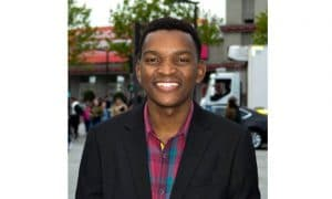Joseph Rutakangwa